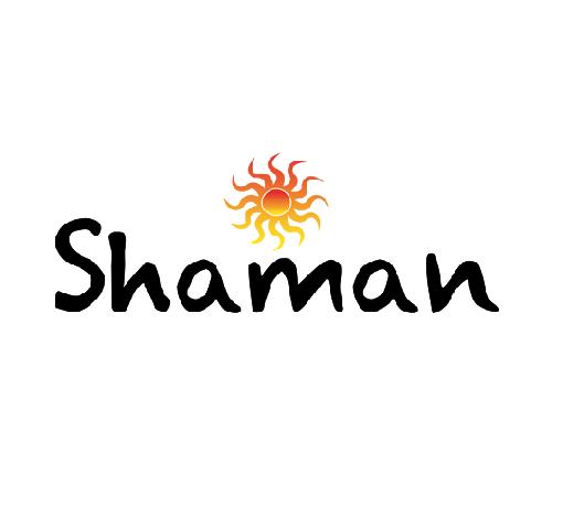 Shaman Oils.png