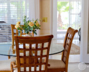 ways-to-improve-the-energy-in-your-home